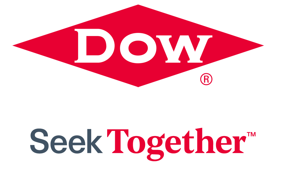Login   Dow Inc.