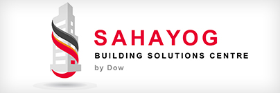 Sahayog Building Solutions Centre