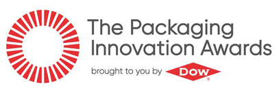 Packaging Innovation Award Logo