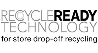 noav-adbox-recycleready-330x180
