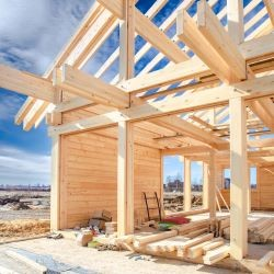 AdobeStock_277229395-part-content-house-construction-250x250